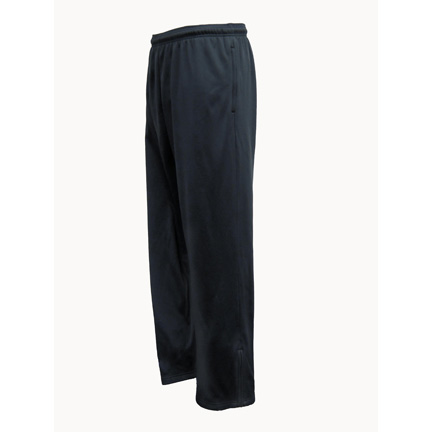 Performance Fleece Pant