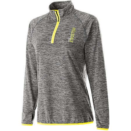 Ladies' Force Training Top 2300