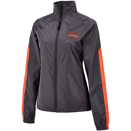 Ladies' Bionic Jacket 2312