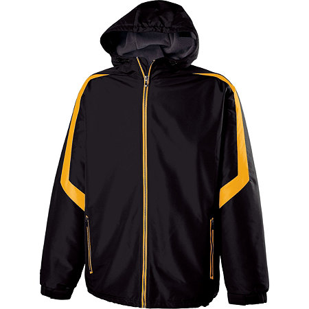 Charger Jacket 9059