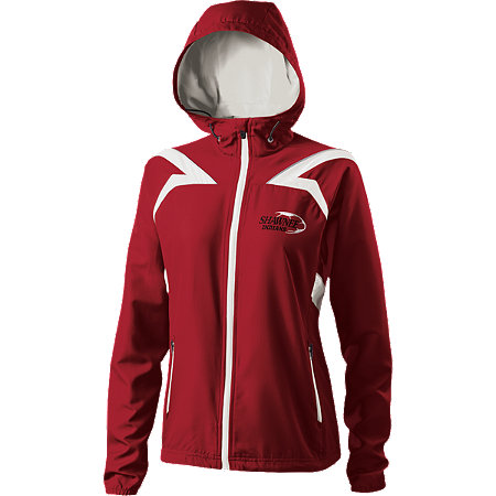 Ladies' Strato Jacket 9333