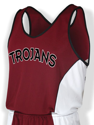 Polyester Loose Fit Uniforms