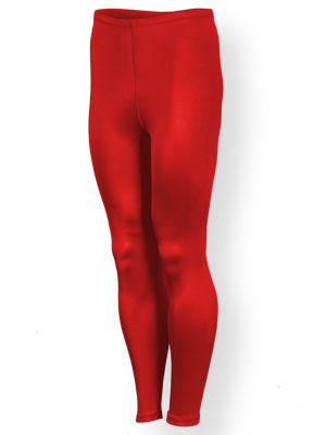 Game Gear Compression Bottoms HT/NL112