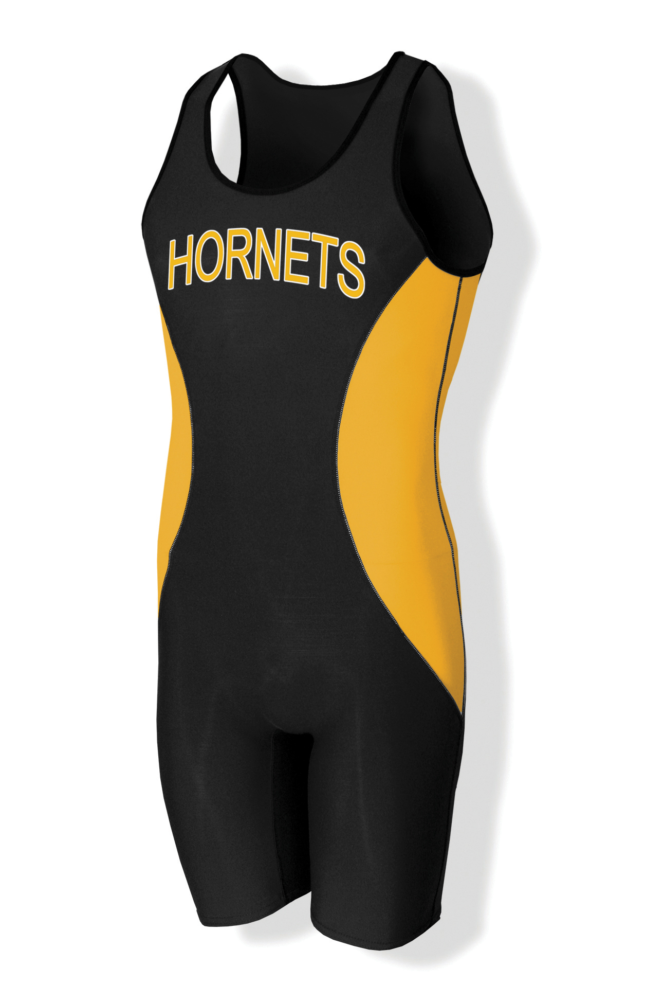 Compression Fit Speedsuit HT/NL330