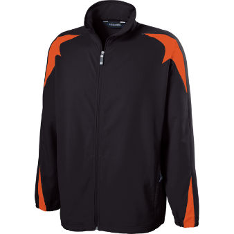Halloway Warmp Jackets: Illusion 9109