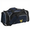 League Bag 9411