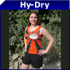 Hy Dry / Moisture Management