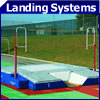 Landing Systems