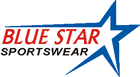 Blue Star Sportswear Bags, Blue Star Sportswear Custom Jackets, Blue Star Sportswear Custom Pants, Blue Star Sportswear Hy Dry / Moisture Management Singlets, Blue Star Sportswear Hy Dry / Moisture Management Shorts, Blue Star Sportswear Nylon Supplex, Blue Star Sportswear Nylon Tricot Shorts, Blue Star Sportswear Nylon Tricot Singlets, Blue Star Sportswear Value Suits, Blue Star Sportswear Uniforms